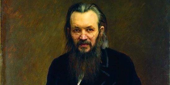 Картинки по запросу «Всякие»: повесть, испепелённая цензурой В 1865 году в России были приняты Временные правила о печати. Фото