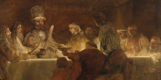 Картинки по запросу «Если друг оказался вдруг…»Юлий Цивилис, вождь германского племени батавов, считался союзником Рима. Картинки