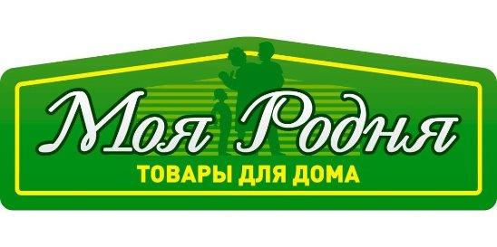 Интернет Магазин Моя Родня Город Пенза