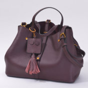 Модные женские сумки кожаные. Кожаная сумка купить Киев   Кокетка d33f3ca9e2d