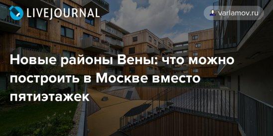 Сделать мед справку в Москве  оформить и купить