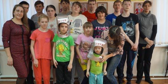 ртищево знакомство ольшанка.ру