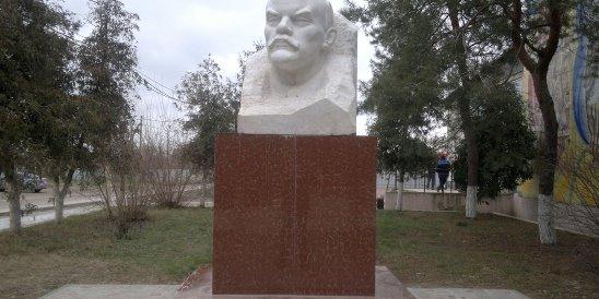 Картинки по запросу Сталинизм