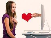 Официальный сайт знакомств барнаул