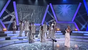 Resultado de imagen de Gladiator soundtrack | Gladiator theme | Now we are free | Indigo Choir (HQ Live) You Tube