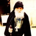 Преподобный Гавриил исповедник и юродивый