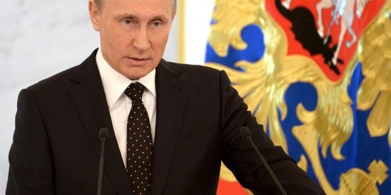 Главная  Компромат Украины и России  ОРД и АНТИКОР