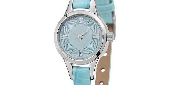 8350ead2973d Купить серебряные женские наручные часы НИКА VIVA артикул 0303.0.9.83B с  доставкой - nikawatches.ru