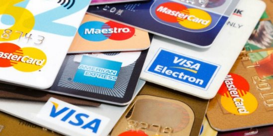 credit card companies Find out your rights when it comes to credit cards and how to choose the right one to complain about a credit card company.