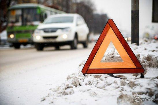 авария уфа Toyota Crown житель кемеровской области #7