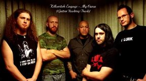 killswitch engage reportedly working - HD 1920×1080