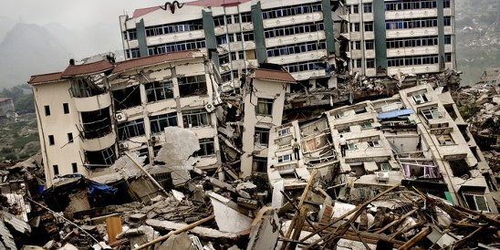 narrative essays on earthquakes Free essays on narrative essay on an unforgettable experience of tsunami get help with your writing 1 through 30.