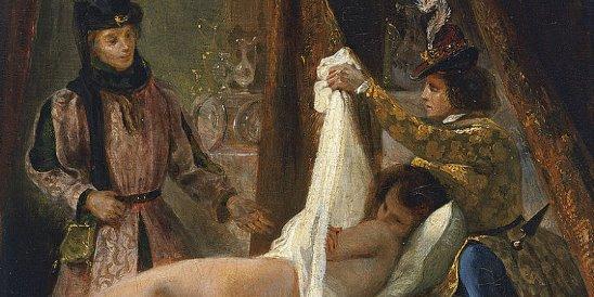 Порно екатерина вторая порнуха ru
